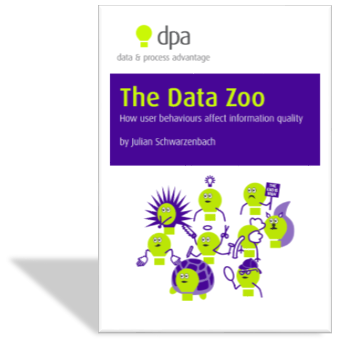 Data Zoo White Paper Download