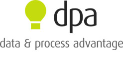 Data and Process Advantage
