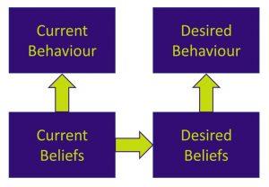 behaviours-and-beliefs-image